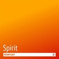 Robyjay Spirit
