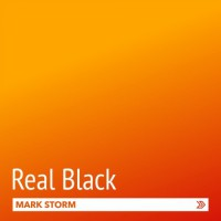 Mark Storm Real Black