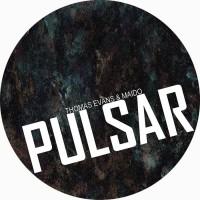 Thomas Evans & Maido Pulsar