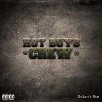 Hot Boys Crew Tonite