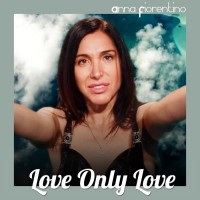 Anna Fiorentino Love Only Love