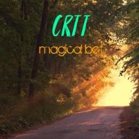 Crtt Magical Beat