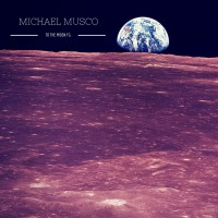 Michael Musco To The Moon FG