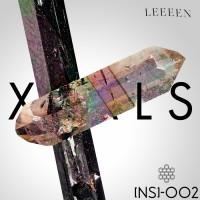 Xtals Leeeen