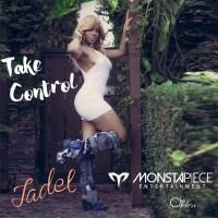 Jadel Take Control