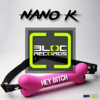 Nano-k Hey Bitch!