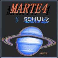 Marte 4 Schulz