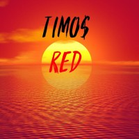 Timo$ Red