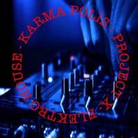 Karma Polis Project X