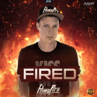 Primefire Fired