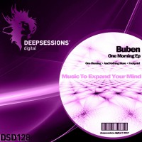 Buben One Morning EP
