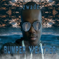 Zwade Bumper Weather