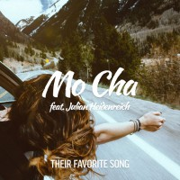 Mo Cha Feat Julian Heidenreich Their Favorite Song