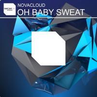 Novacloud Oh Baby Sweat