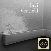 Jayi Vertical
