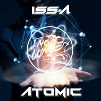 Issa Atomic