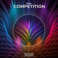Xten Competition