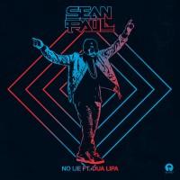 Sean Paul ft. Dua Lipa No Lie
