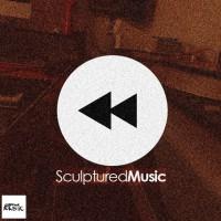 Sculpturedmusic Rewind SculpturedMusic
