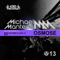 Michael Manteca Osmose