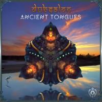 Dubsalon Ancient Tongues