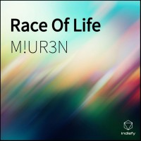 M!ur3n Race Of Life