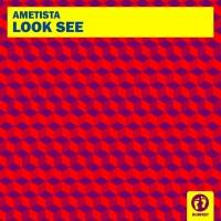 Ametista Look See