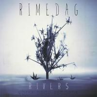 Rimedag Rivers