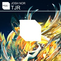Josh Nor TJR
