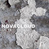 Novacloud Salta