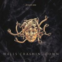 Phuture Noize Walls Crashin\' Down