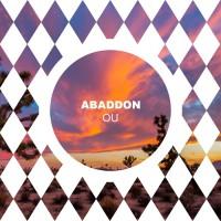 Abaddon Ou