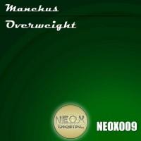 Manchus Overweight