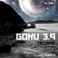Goku 39 Tatiana