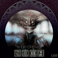 Nyx Orchid Soma