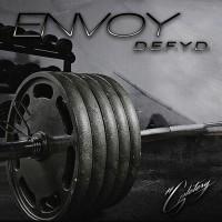 Envoy D.E.F.Y.D.