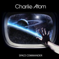 Charlie Atom Space Commander