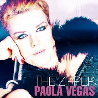 Paola Vegas The Zipper