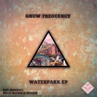 Gruw Frequency Waterpark
