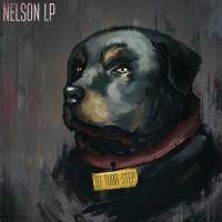 Dj Turn Step Nelson LP