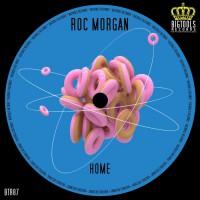 Roc Morgan Home