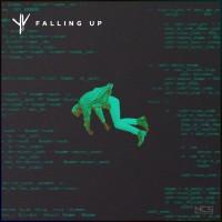 Y&v Falling Up