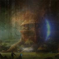 Bright Morningstar Terraform EP