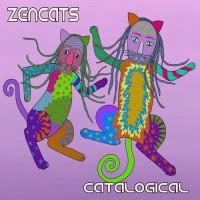 Zencats Catalogical