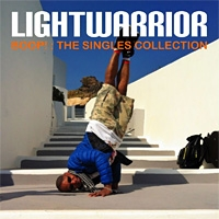 Lightwarrior Boop!: The Singles Collection