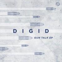 Digid Feat Tmsv Gun Talk EP