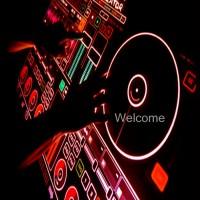 Dj Krush Feat M Caroselli Welcome