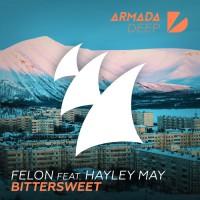Felon Feat Hayley May Bittersweet