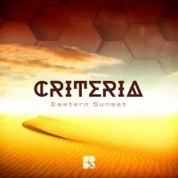 Criteria & Hayley Eastern Sunset