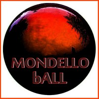 Mondello Ball
